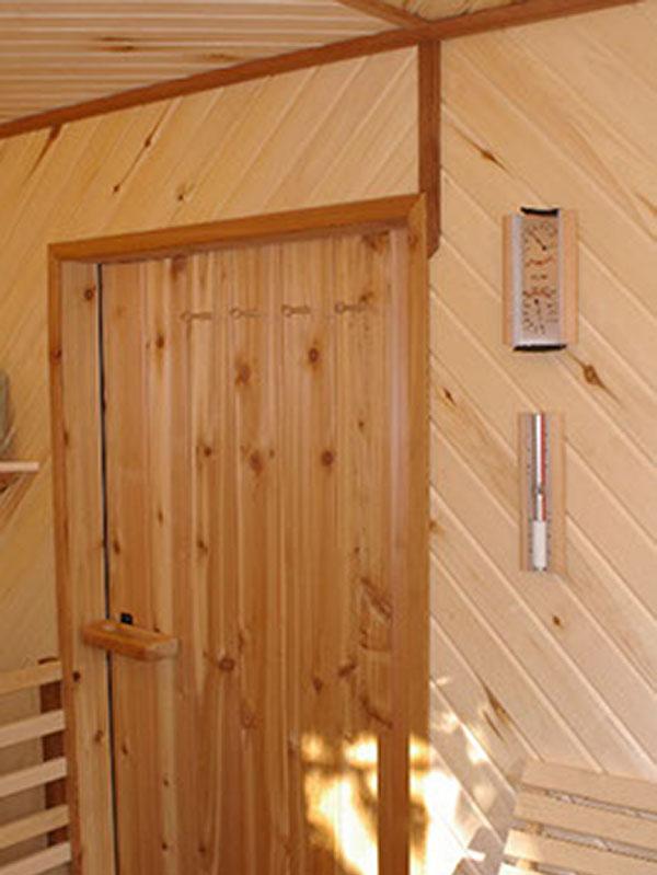 27 popple sauna