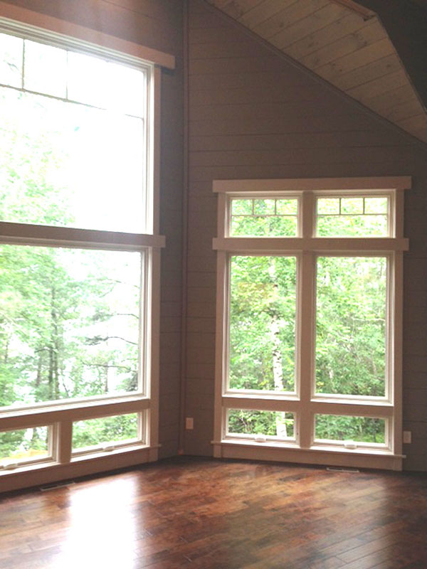 34 erdahl window