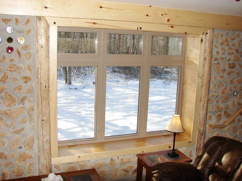 72 cord window