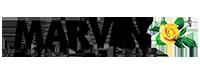 Marvin-Windows_Logo